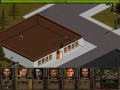 Jagged Alliance 2: Urban Chaos