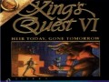 King´s Quest 6: Heir Today, Gone Tomorrow