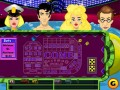 Leisure Suit Larry´s Casino