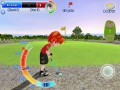 Let´s Golf! 2 HD