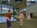 Little Britain The Video Game