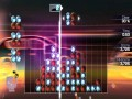 Lumines Electric Symphony
