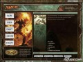 Magic: The Gathering Online III