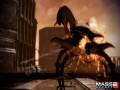 Mass Effect 2: Firewalker Pack