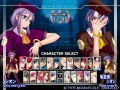 Melty Blood: Act Cadenza Ver. B