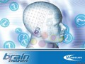 Mindscapes Brain Trainer