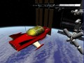 Orbiter: Space Flight Simulator