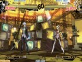 Persona 4: Ultimate Mayonaka Arena