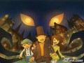 Professor Layton and the Devil´s Flute