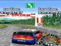 Rally 3D Evolution