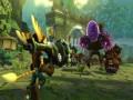 Ratchet and Clank: QForce