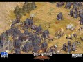 Rise of Nations: Throne and Patriots
