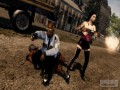 Saints Row 2: Ultor Exposed