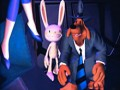 Sam and Max The Devils Playhouse