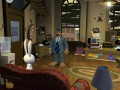 Sam & Max Episode 101: Culture Shock