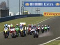 SBK 07 - Superbike World Championship