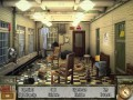 Shutter Island: The Adventure Game