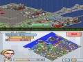 Sim City DS