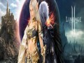 The Lineage II: Goddess of Destruction