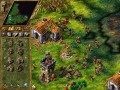 The Settlers IV: The Troyans and The Elixir of Power