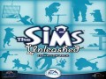 The Sims 3: Unleashed