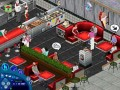 The Sims: Hot Date