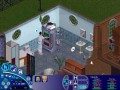 The Sims: Livin´ Large