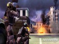 Tom Clancy´s: Ghost Recon Wii