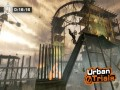 Urban Trials