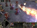 Warhammer 40.000: DoW: Winter Assault