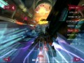 WipEout HD: Fury