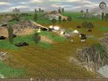 World War II: Panzer Claws II