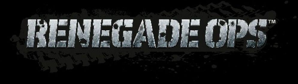 Screenshot ze hry Renegade Ops - Recenze-her.cz