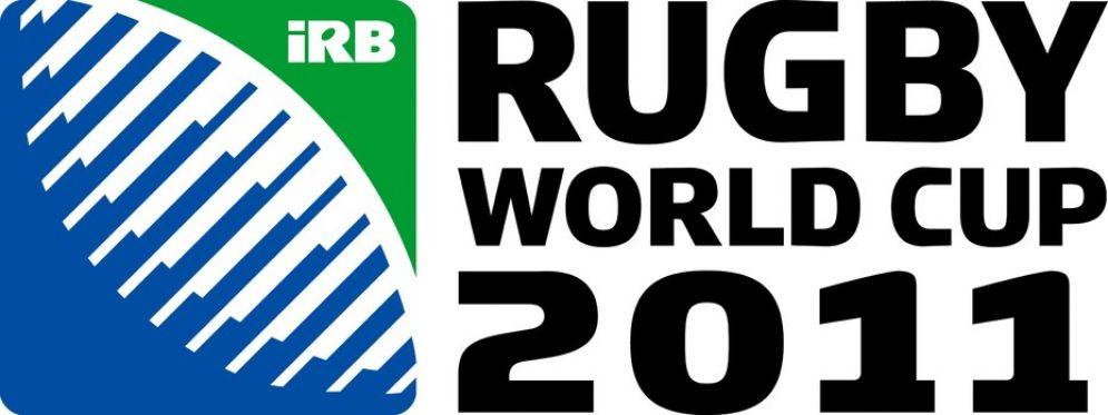 Screenshot ze hry Rugby World Cup 2011 - Recenze-her.cz