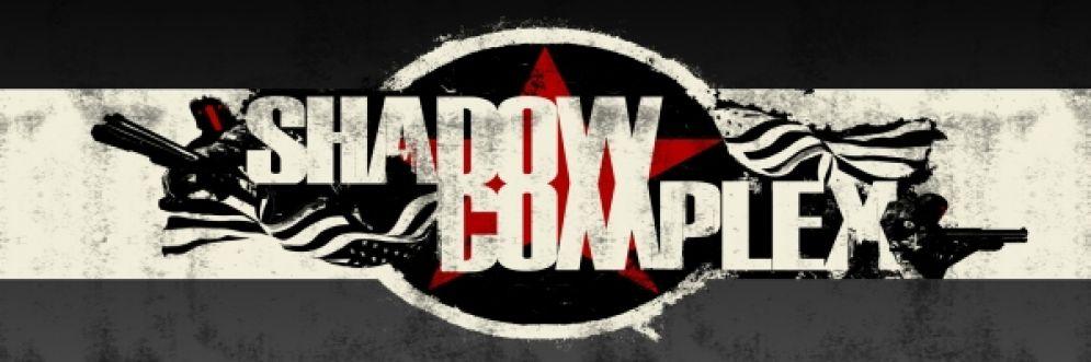 Screenshot ze hry Shadow Complex 2 - Recenze-her.cz