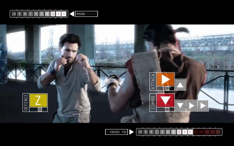 Screenshot ze hry Stay Dead - Recenze-her.cz