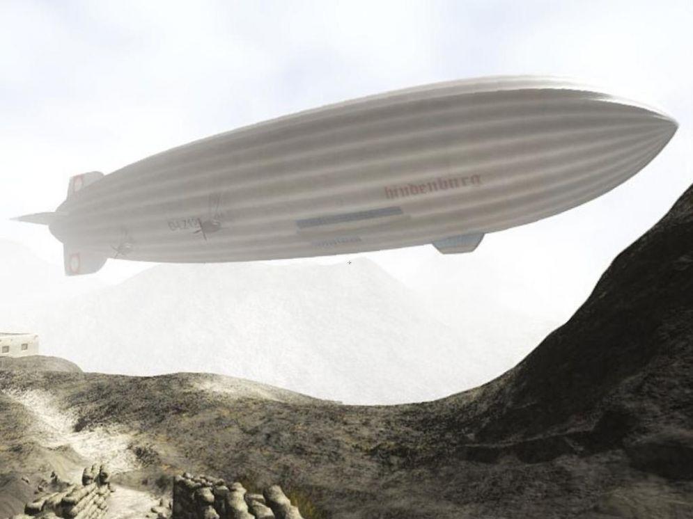 Screenshot ze hry The Secret Of Atlantis: Sacred Heritage - Recenze-her.cz