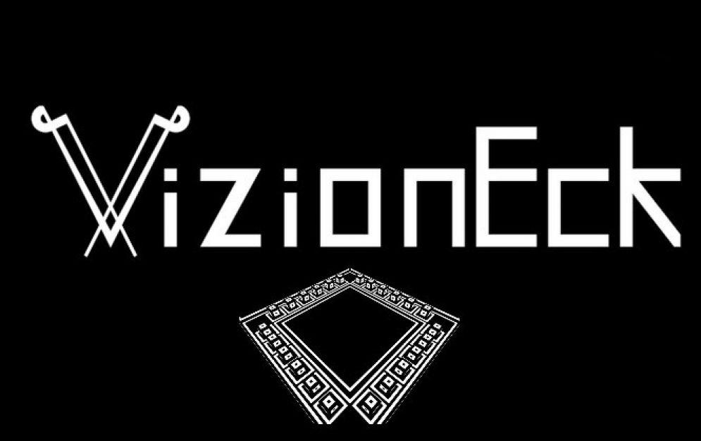 Screenshot ze hry VizionEck - Recenze-her.cz